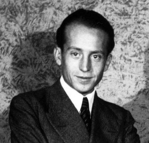 Alfonso-Garcia-Valdecasas
