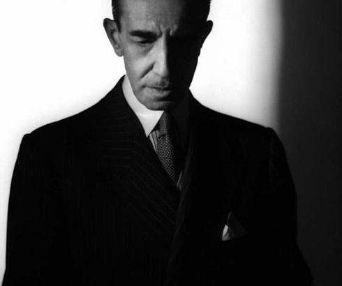 Antonio Gallego Burín. Foto: Ideal