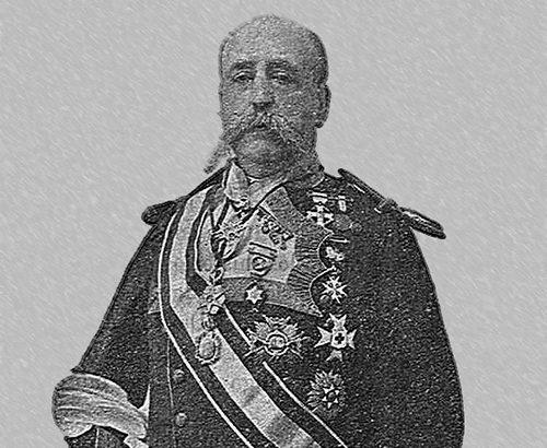 Antonio Joaquín Afán de Ribera