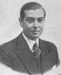 César Torres Martínez