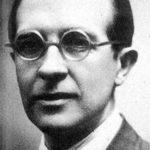 Cipriano Rivas Cherif