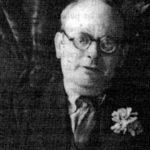 Constantino Ruiz Carnero