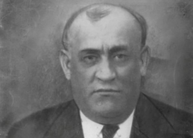 Dioscoro Galindo_ul