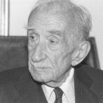 Emilio García Gómez