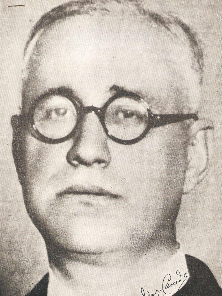 Enrique Diez Canedo_ul
