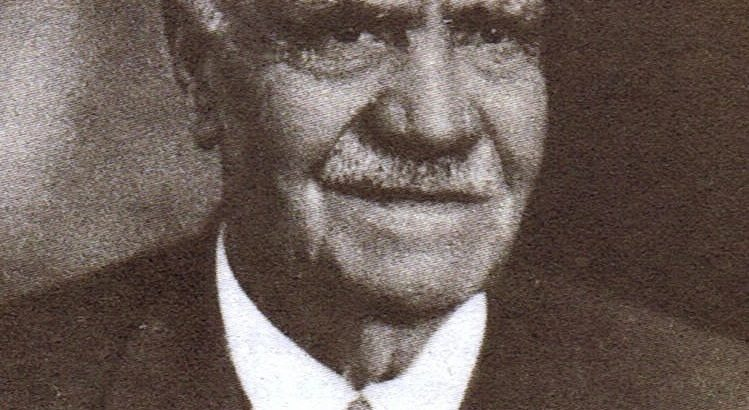 Federico García Rodríguez