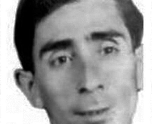 Francisco Galadí Melgar