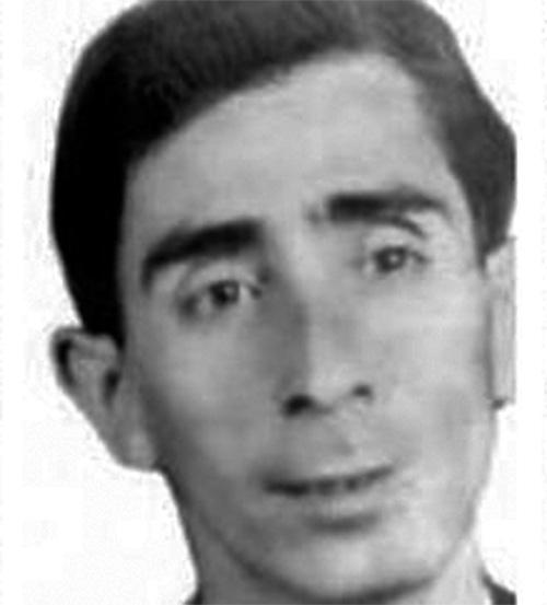 Francisco-Galadi_ul