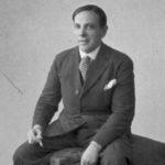 Ismael González de la Serna