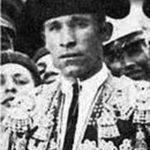 Joaquín Arcollas Cabezas