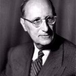 Jorge Guillén Álvarez