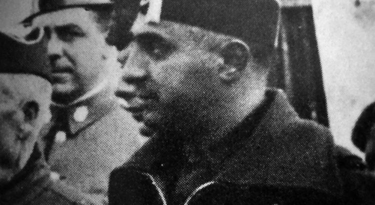 José María Nestares Cuéllar