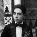 José Molina Zúñiga