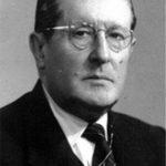 José Navarro Pardo
