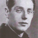 José Rosales Camacho, 'Pepiniqui'