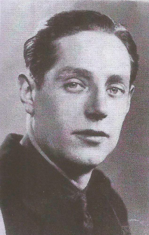 Jose-Rosales-Camacho