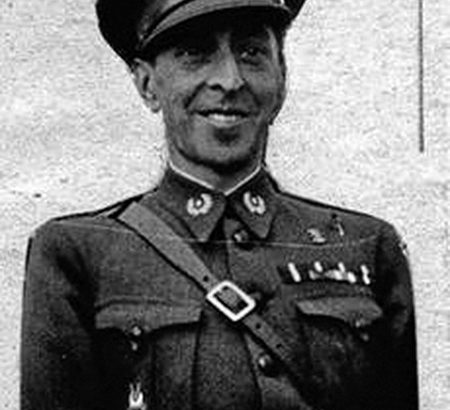 José Valdés Guzmán