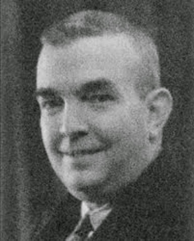 Juan Jose Santa Cruz
