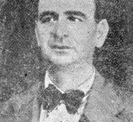 Julio Romero Funes