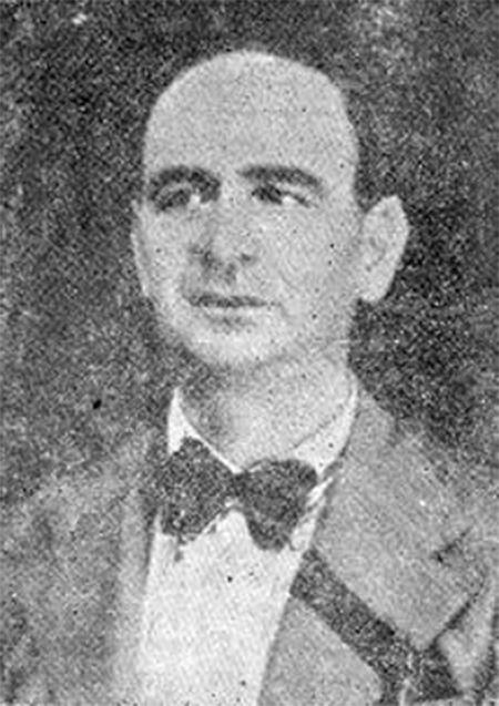 Julio-Romero-Funes