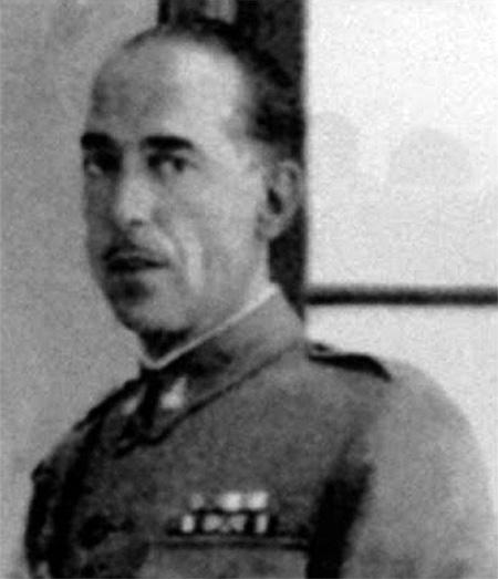 Manuel-Rojas