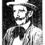 Martín Scheroff