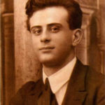Miguel Pizarro Zambrano