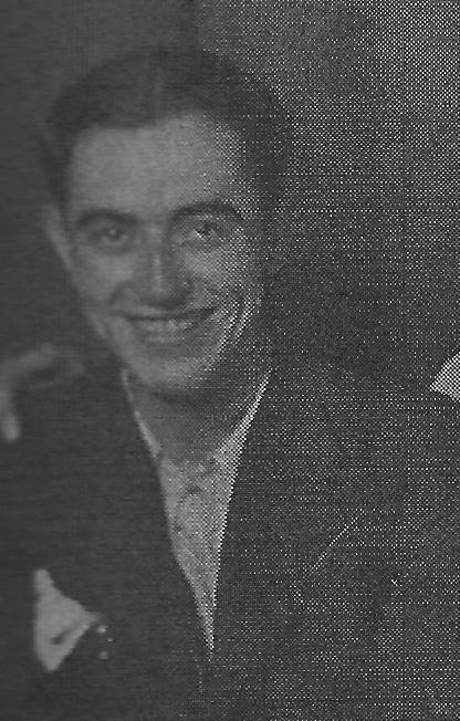 Miguel-Rosales-Camacho