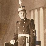 José Benavides Peña, 'Pepe el Romano'