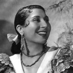 Pilar López Júlvez