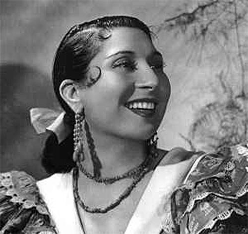 Pilar-Lopez-Julvez