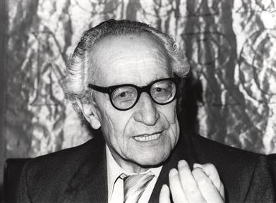 Rafael Martínez Nadal