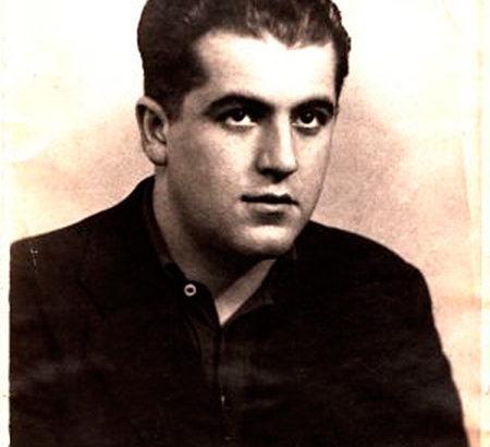 Rafael Rodríguez Rapún