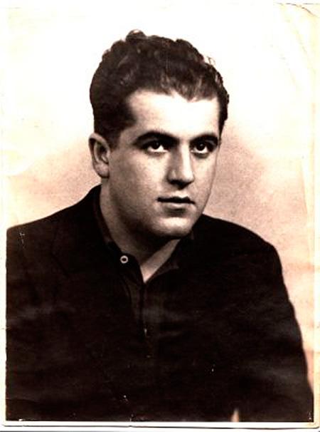 Rafael-Rodriguez-Rapun