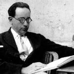 Adolfo Salazar Castro