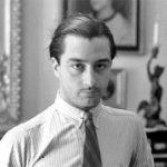 Emilio Aladrén
