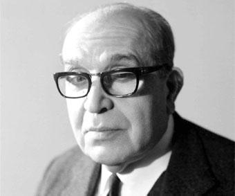Melchor Fernández Almagro