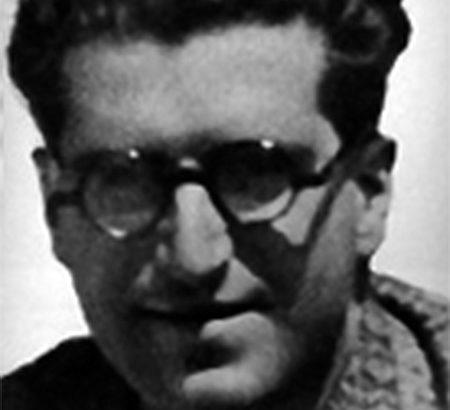 Joaquín Amigo Aguado