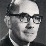 Eduardo Molina Fajardo