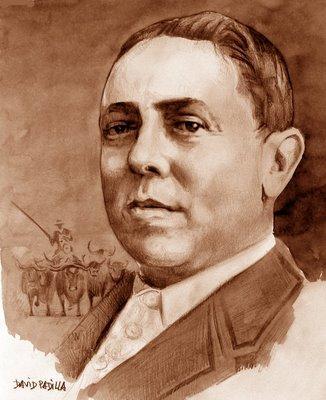 Fernando Villalon