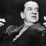 Jorge Zalamea Borda
