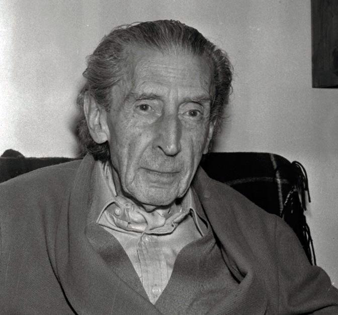 Jose-Bergamin