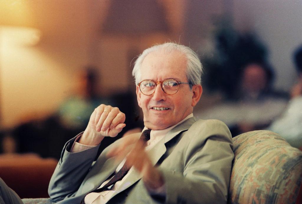 Manuel Fernandez Montesinos 1
