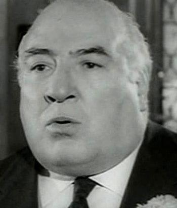 Santiago Ontañón