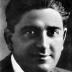 Virgilio Castilla