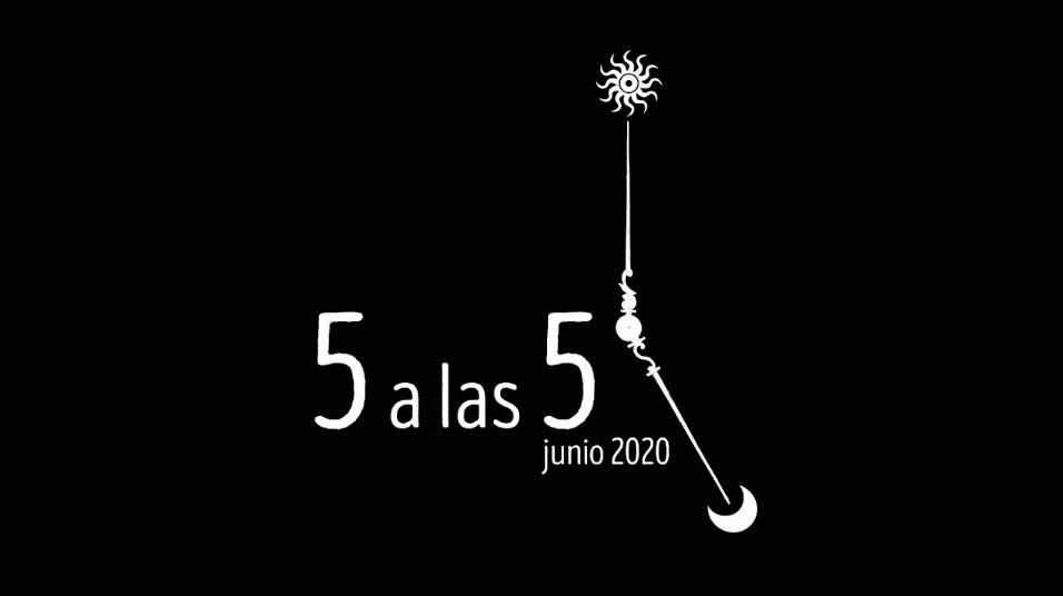 Homenaje 5 a las 5 - 2020
