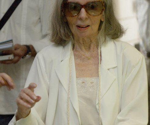 Marta Osorio