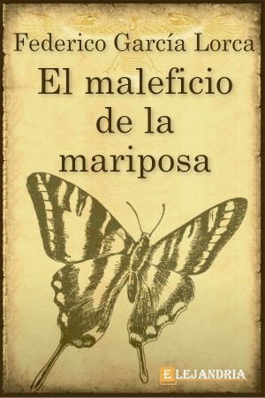 The Butterfly's Evil Spell