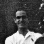 Enrique González García