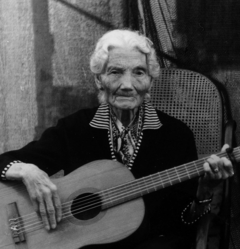 Isabel-García-Rodríguez